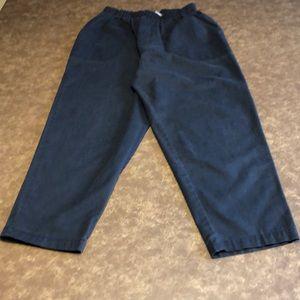 Cabin Creek Pants (#2848)